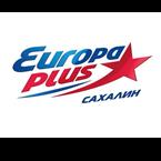 Europa Plus Sakhalin Russia, Sakhalin Oblast
