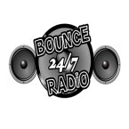 Bounce 24/7 Radio United States of America, New Orleans