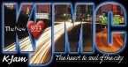 KJMC 89.3 FM United States of America, Des Moines