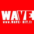 Wave Hit Radio France