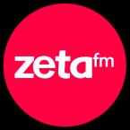 Zeta FM Colombia, Villavicencio