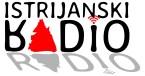 Istrijanski Radio Croatia