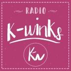 Radio K-winKs - Kpop Mexico