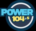 ZNS Power 104.5 FM Bahamas, Nassau
