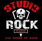 Radio Studio Rock Online El Salvador