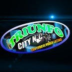 Triunfo City Radio USA