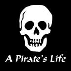 A Pirate's Life Bahamas