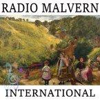 Radio Malvern International United Kingdom