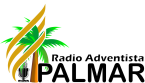 Radio Adventista Palmar Mexico