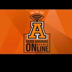 Radio Anáhuac Puebla Online Mexico