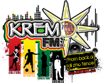 KREM Radio Belize