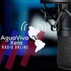 Agua Viva Radio Xela Guatemala