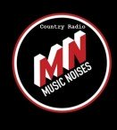 Music Noises Country Radio Canada