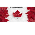 All Canadian Country Canada