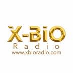 XBIO RADIO United States of America