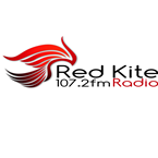 Red Kite Radio United Kingdom