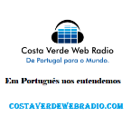 Costa Verde Web Radio Portugal