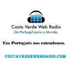 Costa Verde Rádio Portugal Portugal