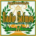 Radio Salmos United States of America