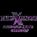 Radio x Dance Romania