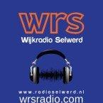 WRSradio International Netherlands, Groningen