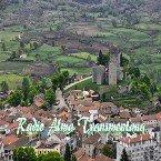 Radio Alma Transmontana Portugal