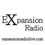Expansion-Radio United Kingdom