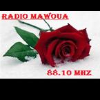 RADIO MAWOUA Mayotte