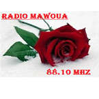 RADIO MAWOUA Mayotte