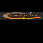 Carbon Stereo 92.5 FM Colombia, Albania, La Guajira