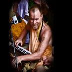 Aindra Prabhu live India