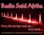 Radio Suid Afrika South Africa