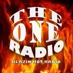 The One Radio USA