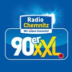 Radio Chemnitz - 90er XXL Germany