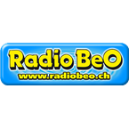 BeO 95.9 FM Switzerland, Grindelwald