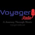 Voyager Radio United Kingdom