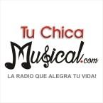 La radio que alegra tu vida! tuchicamusical.com United States of America