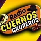 RadioCuernosGruperos Mexico