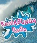 Cowabunga Radio USA