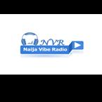 Naija Vibe Radio Nigeria