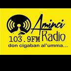 Aminci Radio 103.9 FM Nigeria, Kano