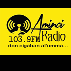 Aminci Radio Nigeria, Kano