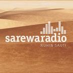 Sarewa Radio USA