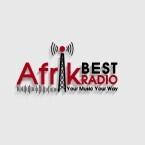 Afrik Best Radio Cambodia, Phnom Penh