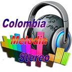 Colombia Melodia Stereo Spain