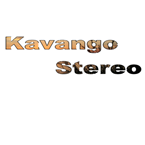 Kavango Stereo Namibia
