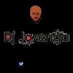 DJ JOZENGA Nigeria