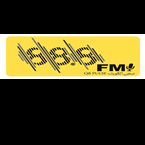 FM88.8 Kuwait