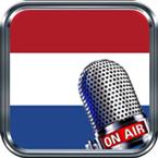 Holland Radio Netherlands