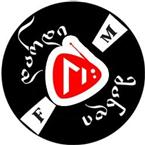 Dardimandi Georgia